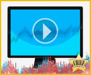 wie kann man mit 15 schnell geld verdienen online video tutorial zum binären handel