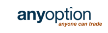 anyoption -