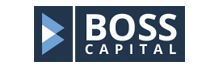 bosscapital - broker reviews