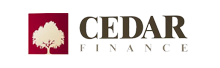 cedar - broker reviews