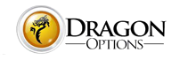 dragonoptions - broker reviews