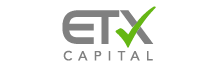 etxcapital - broker reviews