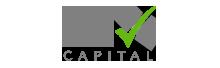 etxcapital - Broker Erfahrungen