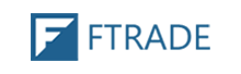 ftrade - broker reviews