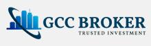 gcc-broker - تقييمات الوسيط