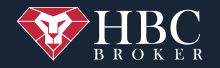 hbcbroker - broker reviews