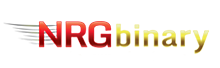 nrg_binary - broker reviews