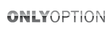 onlyoption -