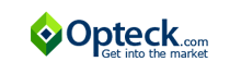 opteck - broker reviews
