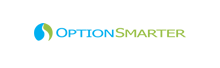 option-smarter - Recenze brokerů