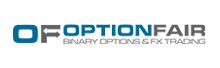 optionfair -