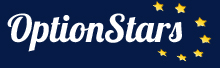 Optionstarsglobal - broker reviews
