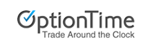optiontime - broker reviews