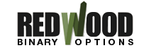 redwood-options - Recenze brokerů