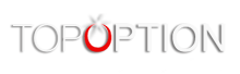top_option - Avis sur le courtier