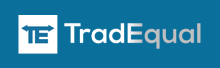 Tradequal - broker reviews
