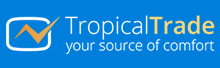 tropicaltrade - broker reviews