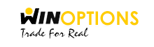 win-options - Recenze brokerů